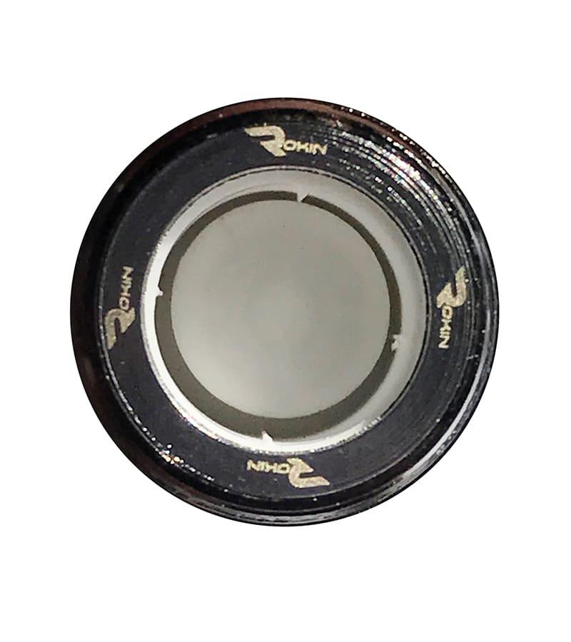 Cyclone ceramic plate atomizer  sc 1 st  Rokin Vapes & Cyclone Ceramic Plate Atomizer \u2013 Rokin Vapes