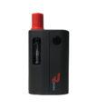 Mini Tank oil vaporizer pen
